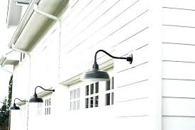 pottery barn outdoor lighting. Sconces: Outdoor Barn Sconce Farmhouse Lighting Fresh Vintage Pottery