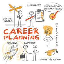 career plan an admins guide to creating a strategic career plan