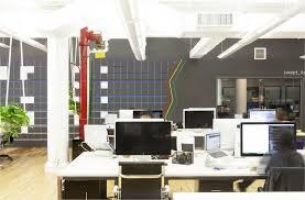 office snapshots. Office Snapshots - YipitData Office Snapshots