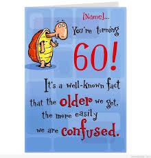 Schöne Einladung 60 Geburtstag Lustig Witzige Zum Sprüche Birthday