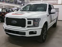 2018 ford lariat. unique lariat whiteoxford white 2018 ford f150 lariat special edition left side photo and ford lariat c