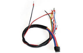 automotive wiring harness on sales quality automotive wiring Automotive Wiring Harness china cable assembly automotive wiring harness ul1007 wire for control panel distributor automotive wiring harness kits