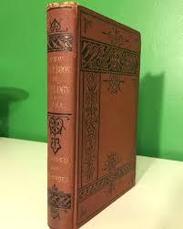 antique book values old book values antique antique truck blue book value