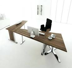 functional office furniture. modern functional office furniture home multi full size of furnitureamazing f