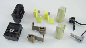 12v landscape wire connectors awesome how outdoor landscape lighting low voltage connectors work by total of