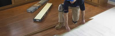 Laminate Flooring Install At Lowes Home Good Average Price To Floor