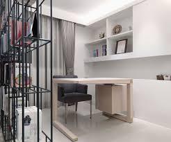 home office study design ideas. study decorating inspiration home office design ideas d