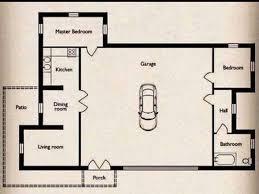 tiny house with garage. Tiny House With Garage Z