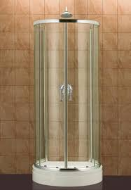 30x30 shower stall kit dogs cuteness lighting