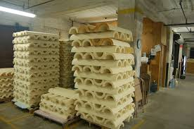 insulation Pipe Cover - Cook Brothers Insulation - Kansas City, Mo