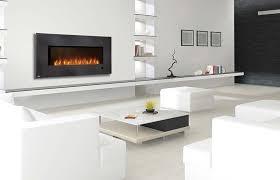 napoleon slimline series efl48h slimline series 48 electric fireplace