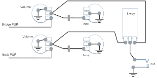 rickenbacker 4003 wiring diagram volovets info Rickenbacker 4003 Wiring Schematic rickenbacker 4003 wiring diagram