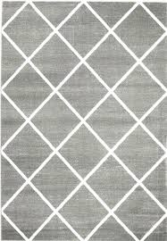 black and white area rugs grey striped rug wayfair gray furniture fascinating are