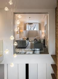 Interior Designers West London Elegant West London Town House Elegant West London Town