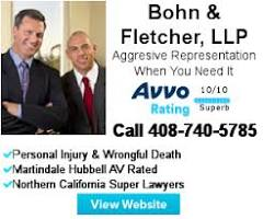 How much will a car accident lawyer cost? - Guides - Avvo