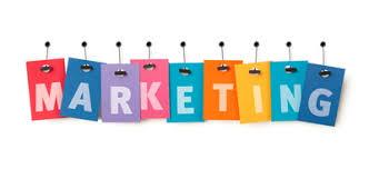 Диплом на тему Организация и планирование рекламной деятельности  Организация и планирование рекламной деятельности предприятия туриндустрии на примере гостиницы Александра диплом по маркетингу