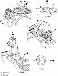 chevy 4 3 engine diagram wiring diagram fascinating chevy 4 3 engine diagram wiring diagram list chevy 4 3 engine diagram