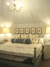 chandelier in master bedroom bedroom chandelier simple impressive chandelier lights for bedrooms chandelier bedroom chandelier in bedroom height pendant
