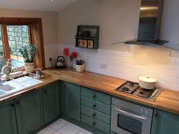 customer kitchen wooden worktop gallery page 3