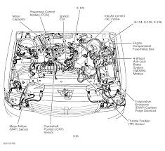 mazda 6 engine bay diagram mazda wiring diagrams online