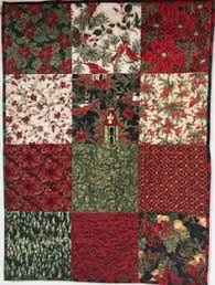 Prairie Flower Quilt Company's Christmas strip project (Quilt shop ... & A personal favorite from my Etsy shop https://www.etsy.com Adamdwight.com