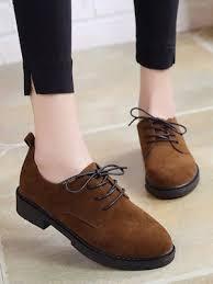 <b>Women's Shoes</b>, <b>Fashion Women's Shoes</b>, Luxury Designer ...