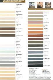 Tec Grout Colors Australianewzealandcric Co