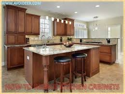 lovable breathtaking contemporary diy reface kitchen cabinets elegant cabinet refacing supplies new kitchen cabinets painting cost