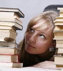 Курсовые работы контрольные работы дипломные работы на заказ в  Курсовые работы контрольные работы дипломные работы на заказ в Тюмени