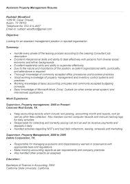 Accounting Resume Cover Letters Accountant Resume Cover Letter Socialum Co