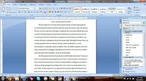 garry engkent essays persuasive essay should boxing be banned essays