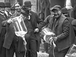 Image result for prohibition