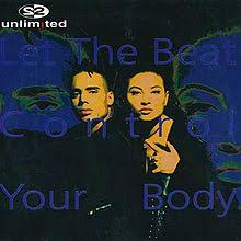 Charts Germany Media Control Let The Beat Control Your Body Wikipedia
