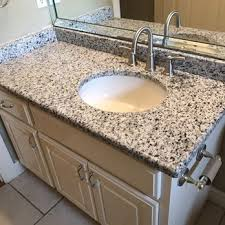 photo of granite brothers san antonio tx united states guest bath