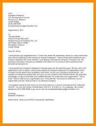 Sample Research Cover Letter Cover Letter Company Research
