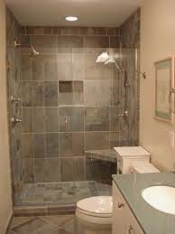 bathroom remodel portland oregon. Perfect Oregon Flowy Bathroom Remodeling Portland Oregon F24X In Wonderful Home Interior  Ideas With Intended Remodel O