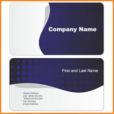 Restaurant Loyalty Apps Probably Fantastic Best Word Business Card