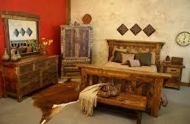 rustic grey bedroom set elegant rustic white bedroom furniture
