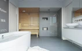Badezimmer Klein Mit Dachschräge Badezimmer Health Handicapped