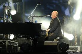 billy joel tickets billy joel tour dates 2019 and concert tickets viagogo