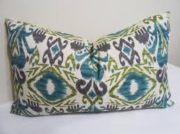De 32 bästa Outdoor Pillows bilderna on Pinterest