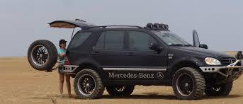 Mercedes ml55 craigslist #3   ML320   Pinterest   Mercedes benz ...
