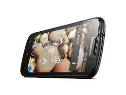 Lenovo A800 price, specifications, features, comparison