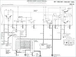 1983 el camino fuse box diagram wiring harness ectric choke 1986 el camino wiring harness at 1983 El Camino Wiring Harness
