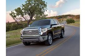 Best Pickup Trucks of 2018 | U.S. News & World Report