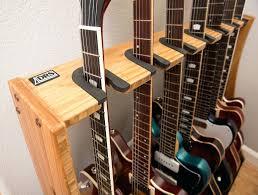 guitar rack wall diy effects mixer power amplifier