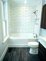 drop in tub ideas built in tub designs drop in tub ideas with shower best on drop in tub ideas