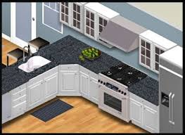 Small Picture Free Home Design software Dream Home Pinterest Kitchens