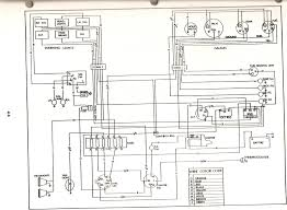 bobcat 743 ignition wiring diagram wiring diagram for you • diagram mf 50 wiring diagram 742 bobcat wiring diagram bobcat skid steer parts breakdown