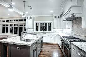 gray and white kitchen white cabinets grey walls home white kitchen designs white kitchen cabinets grey